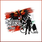 02_sopron_becs_ab