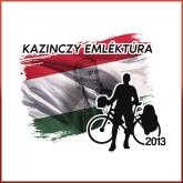 05_kazinczy_ab