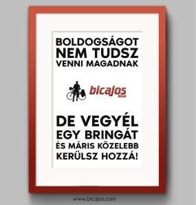 boldogsag_post