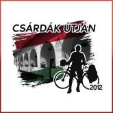 csardak_utjan_ab