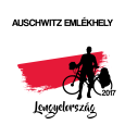lengyel_aus_logo