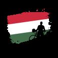 magyar_aus_logo