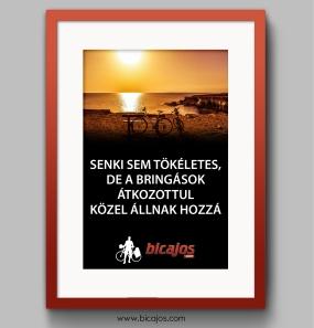 senki_sem_tokeletes