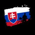 szlovakia_aus_logo
