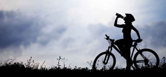 woman-cyclist-testosterone-650x433