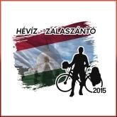 13_heviz_ab