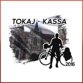 15_tokaj_kassa_ab