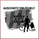 16_auschwitz_ab