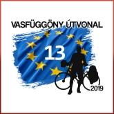 17_vasfuggony_keretezett_túralogó
