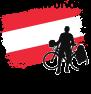 ausztria_logo01