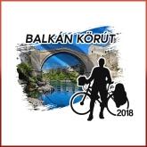 balkan_keretes logó