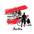 becs-fertoto-sopron_AUSTRIA