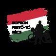 becs-fertoto-sopron_HUN