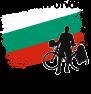 bulgaria_logo01