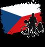 csehorszag_logo01