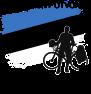 esztorszag_logo01