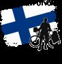 finnorszag_logo01