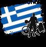 gorogorszag_logo01