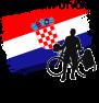 horvatorszag_logo01
