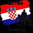 isztria_logo_HORVAT