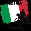isztria_logo_OLASZ
