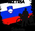 isztria_logo_SZLOVEN
