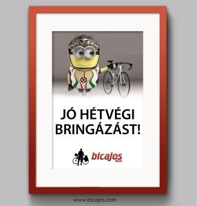 jo_hetvegi_bringazast