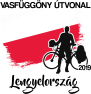 lengyelorszag_logo01