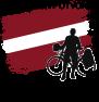 lettorszag_logo01