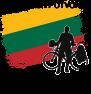 litvania_logo01