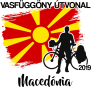 macedonia_logo01