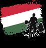 magyarorszag_logo01