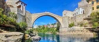 mostar-day-tour-adriatic-explore-6