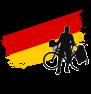 nemetorszag_logo01