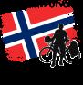 norvegia_logo01