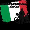 olaszorszag