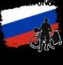 oroszorszag_logo01