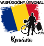 romania_logo01