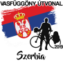 szerbia_logo01