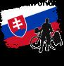 szlovakia_logo01