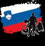 szlovenia_logo01