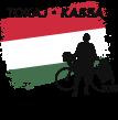 tokaj_kassa_logo_HUN