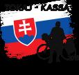 tokaj_kassa_logo_SLOVAKIA