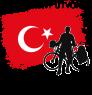 torokorszag_logo01