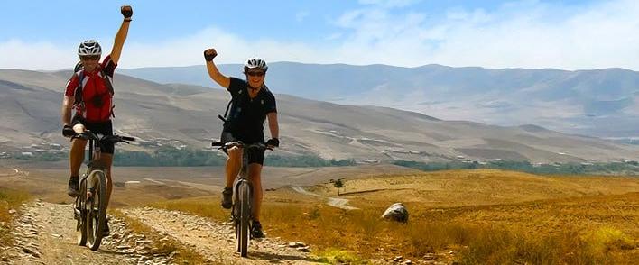 bike-uzbekistan.jpg