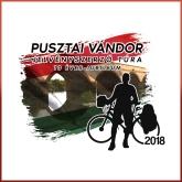 pusztai_vandor_2018