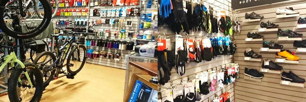 bike-store-11