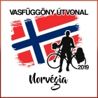 01_norveg_ab