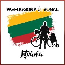 06_litvan_ab