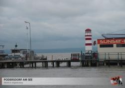 09_podersdorf_am_see_kikötő-és-világítótorony_b